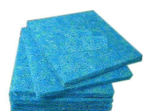 供应广东生化棉