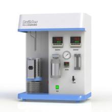 固体催化剂酸碱度分析仪