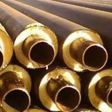 保温钢管价格,保温钢管批发,保温钢管生产厂家,保温钢管哪家好批发