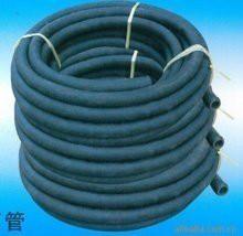 供应橡胶管,云南昆明橡胶管报价,云南昆明橡胶管批发