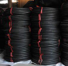 供应来图来样加工摸具 云南昆明橡胶零件开模加工 昆明橡胶零件加工厂