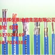 ia-JYVP本安计算机控制电缆图片