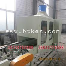 供应多彩蛭石瓦生产线生产厂家