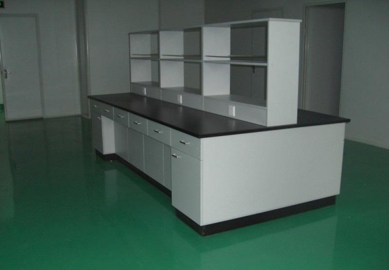 实验室家具图片