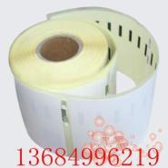 11354标签纸DYMO标签机耗材图片