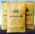 供应填充剂 配料类 木胶粉