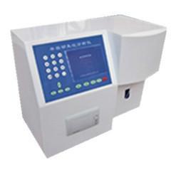 供应Animal-3000型生化分析仪
