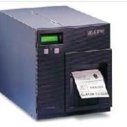 SATOCL412e条码打印机图片