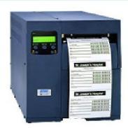 DatamaxDMX-W-8306宽幅工业级条码图片