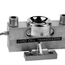 供应QS-D40t称重传感器