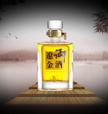 辽金雄风酒图片/辽金雄风酒样板图 (2)