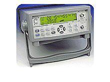 特价出售HP53150A安捷伦53150A微波频率计