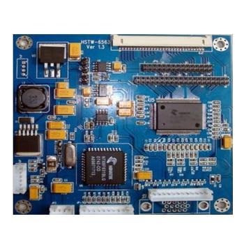 供应电子产品DIP插件加工厂
