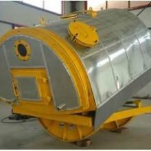 供应/单晶冰糖机/厂家直销/单晶冰糖机/1.2T/1.5T河北邢台。