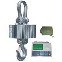 电子吊秤厂家直销50吨电子吊秤,电子吊秤厂家,50吨电子吊秤价格图片