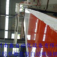 供应木板往复喷涂机-大型往复喷涂机-木门往复喷涂机-非标往复喷涂机