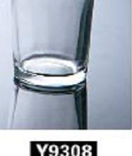 供应安徽玻璃杯蚌埠玻璃杯批发