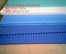 供应湿水纸中空板