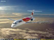 供应菲律宾空运衣服到中国费用图片