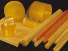 供应沈阳进口聚氨酯橡胶