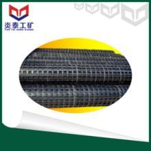 供应炎泰钢塑复合网假顶 钢塑网