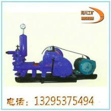 供应BW150型泥浆泵 BW150型泥浆泵厂家 BW150型泥浆泵技术参数 BW150型泥浆泵图片图片