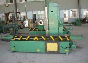 供应泊头龙门刨机床铸件生产厂家