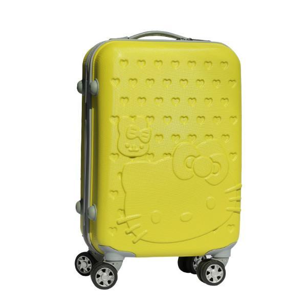 丹华隆拉杆箱厂家直销HUALV拉杆箱旅行箱万向轮行李箱 2165