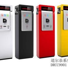 郑州停车场管理系统