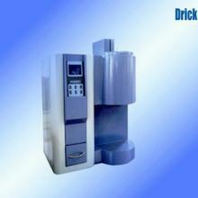 供应高精度低价位熔融指数仪,德瑞克融指仪大促销