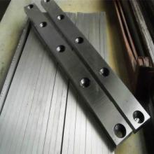 供应夹具剪板机刀具