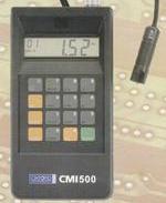 牛津CMI500孔铜测厚仪图片
