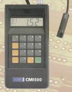 供应牛津CMI500孔铜测厚仪