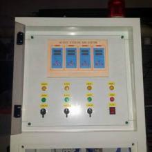 供应QH-EC600酸性蚀刻自动添加控制系统
