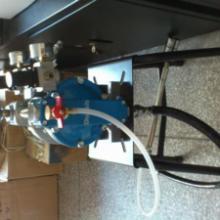 供应台湾EAGLE牌工业级气动隔膜泵A15图片