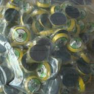 微型打磨机2寸3寸磨盘生产厂家报价图片