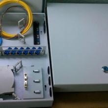 光纤配线箱,12芯光纤配线箱,厂家直销,质优价廉,专业供应光纤配线箱批发