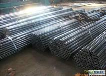 供应用于的规格材质精密钢管图片