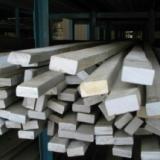 供应厂供扁钢各种不锈钢管