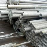 厂供镀锌钢管镀锌管螺旋钢管