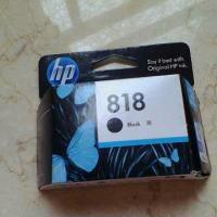 供应成都回收HP墨盒成都收旧墨盒