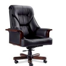 供应电脑椅换气棒五星脚维修椅子配件供应广州办公椅维修批发