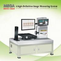 供应卧式影像测量仪/LV卧式测量仪