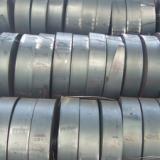 热轧带钢价格热轧带钢品牌热轧带钢招商加盟热轧带钢厂家热轧