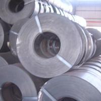 供应带钢3551.8热轧带钢q195热轧带钢