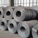 供应天津热轧窄带钢厂家