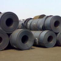 天津热轧带钢厂家出售Q195/Q235热轧带钢