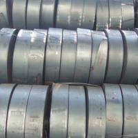 供应热轧带钢丨热轧钢带丨热轧卷板丨