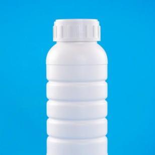 高阻隔瓶图片