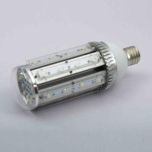 led玉米灯泡110v图片